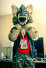 Apogee Westwood (Ice Foxx) Tags: 91e207427274e5 aardwolf fursuit hyena vancoufur vancoufur2018 vf2018 vfur2018