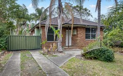 8 Merinda Street, Lane Cove NSW