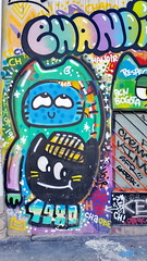 447 Paris en Février 2018 - rue Bichat (paspog) Tags: paris france février februar february 2018 grafffitis mural murals fresque fresques tags ruebichat
