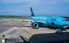 PR-AIU Azul Linhas Aéreas Brasileiras Airbus A330-243 (henriquesoares_) Tags: praiu azul linhas aéreas brasileiras airbus a330243