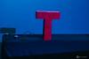 Tedx_Yoan Loudet-4260 (yophotos 84) Tags: tedx avignon tedxavignon ted conférence yoan loudet benoit xii