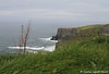 Cliffs of Moher - Loop Around (Caroline Forest Images) Tags: trave roadtrip ireland countyclare republicofireland westcoast touristattraction tourist cliffs cliffsofmoher