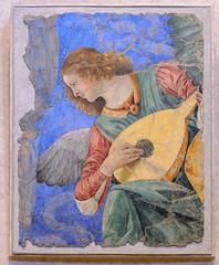Musizierende Engel (Markus Wollny) Tags: city vatikan rom roma lazio italien it