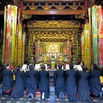 Longshan Temple thumbnail