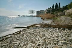Lago di Garda__2 (Ivo Mar Marchesini) Tags: instagarda lagodigarda puntasanvigilio nikonitalia