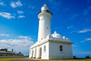 DSC00696 (Damir Govorcin Photography) Tags: macquarie lighthouse 1858 watson bay sydney architecture sony a7ii zeiss 1635mm clouds wide angle