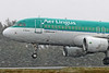 A320 EI-EDS AER LINGUS (shanairpic) Tags: jetairliner a320 airbusa320 shannon irish aerlingus eieds
