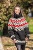 66153286_turtleneck-100-wool-7 (torinel) Tags: icelandic wool ullar style fashion