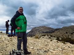 CAMINATA CEAM SIERRA ESPUÑA 2018-MAR_0062