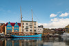 IMGP8108 (Tchumadan) Tags: tórshavn streymoy faroeislands fo