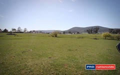 Lots 29 & 30 Ramsay Road, Tumbarumba NSW