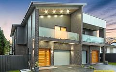 14a Woodward St, Ermington NSW
