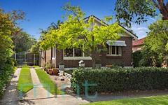 50 Crieff Street, Ashbury NSW