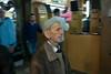 Passerby (michael.mu) Tags: jerusalem muslimquarter theleicameet leica m240 35mm leicasummicronm1235mmasph leicasummicron35mmf20asph israel streetphotography
