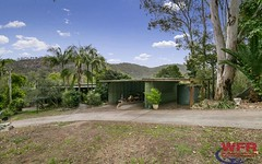 5935 Wisemans Ferry Rd, Gunderman NSW