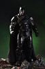 Armored Batman (PowerPee) Tags: toyphotography batman actionfigure hottoys dccomics onesixthscale toys justiceleague heroes brucewayne