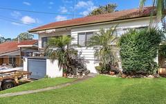 92 Caldarra Avenue, Engadine NSW