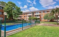 48/5 Benalla Avenue, Ashfield NSW