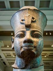 P3100017.jpg (marius.vochin) Tags: ancient statue egipt london britishmuseum museum indoor england unitedkingdom gb
