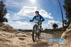 Ducross (DuCross) Tags: 004 2018 bike ducross je valdemorillo