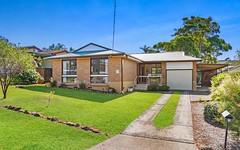 7 Elgata Street, Bateau Bay NSW