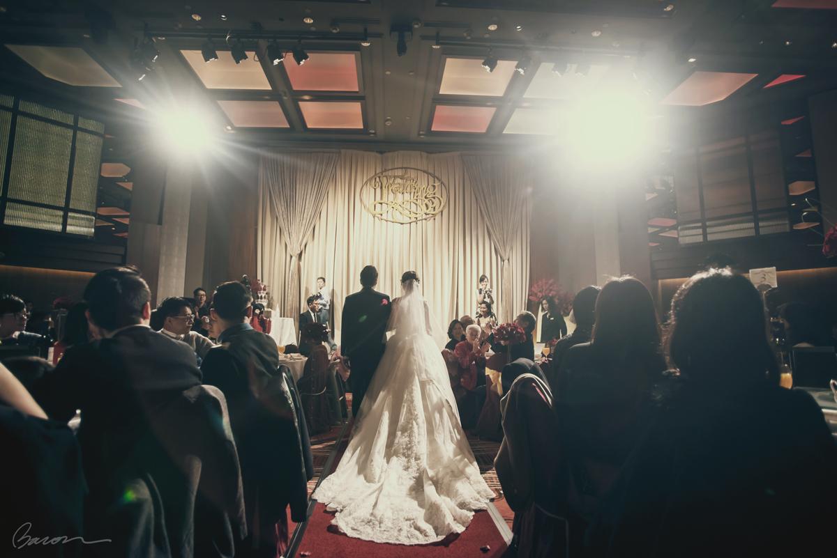 Color_194,一巧國際攝影團隊, 婚禮紀錄, 婚攝, 婚禮攝影, 婚攝培根,香格里拉台北遠東國際大飯店, 遠企