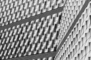 lines and pattern