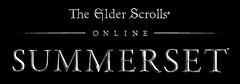 The-Elder-Scrolls-Online-Summerset-220318-010