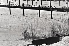 6Q3A4608 (www.ilkkajukarainen.fi) Tags: suomi suomi100 finland finlande saaristo saariston rengastie archipelago talvi winter travel traveling happy kife visit turun turku nature luonto museumstuff parainen ice jää lumi snow