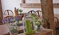schlosscafe-beuren-restaurant-innen-deko (schlosscafe-beuren) Tags: restaurant beuren nürtingen modern räume terrasse bäckerei konditorei maultaschen