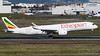 Ethiopian A350-941 msn 198 (dn280tls) Tags: fwznc etavc ethiopian a350941 msn 198