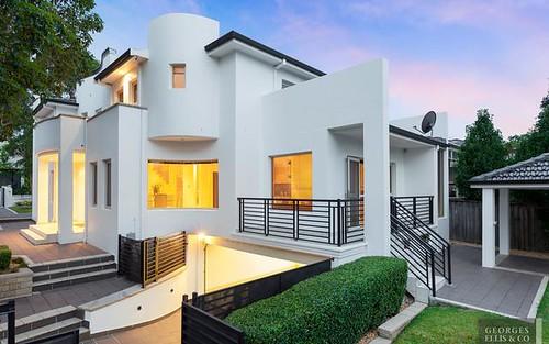 54 Wakeford Rd, Strathfield NSW 2135