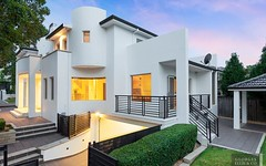 54 Wakeford Road, Strathfield NSW