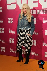"""Inauguración de la 15 Muestra SYFY • <a style=""""font-size:0.8em;"""" href=""""http://www.flickr.com/photos/141002815@N04/25827936077/"""" target=""""_blank"""">View on Flickr</a>"""