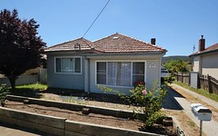 1101 Great Western Highway, Lithgow NSW