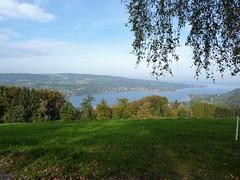 P1070210 (emmanuel-maria) Tags: schweiz swiss klingelzell thurgau bodensee kirche franziskaner ofm franciscan church wallfahrt landschaft landscape