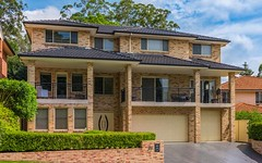 28 Finlay Crescent, Ourimbah NSW