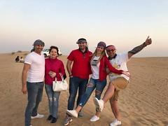 Desert Safari Dubai 70 AED WhatsApp +971552337784 www.tourtodubai.ae #DesertSafari #safari #Dubaisafari #safariadventure #reddunesafari #arabiansafari #eveningsafari #morningsafari #dunebashing #adventure #safaridubai #dubaiadventure (dubai travels) Tags: desert safari dubai 70 aed whatsapp 971552337784 wwwtourtodubaiae desertsafari dubaisafari safariadventure reddunesafari arabiansafari eveningsafari morningsafari dunebashing adventure safaridubai dubaiadventure