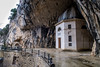 D8E_1293.jpg (Manolo Leoperdi) Tags: nikon nikond800e nature rockformations marchetourism marche
