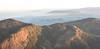 Adam's Peak (eddiebotsio) Tags: adamspeak descent pilgrims steps climbing sunrise dawn cluds horizon sculptures market portraits