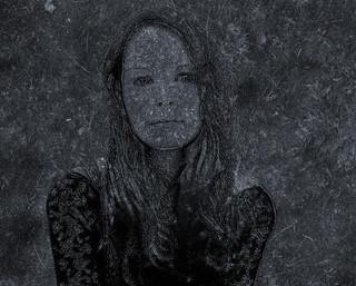 Portrait-11111