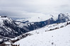 (NEN) Valloire Ski Trip 2018 (eric geers) Tags: valloire auvergnerhônealpes frankrijk snow mountains alpine alpes pistes