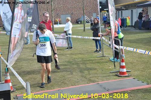 SallandTrail_10_03_2018_0501