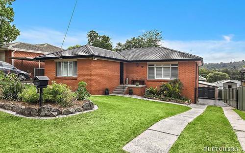 143 Burke Road, Dapto NSW