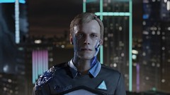 Detroit-Become-Human-130318-024