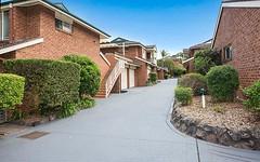 7/33-37 Gannons Road, Caringbah NSW