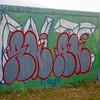 TAKING OUT THE TRASH💩 pt3 (SHYE131 DPC) Tags: thisisnotstreetart londonstreetart streetart londongraffiti london againgraffiti an again shyegraffiti shye131dpc shye131 shye throwie throwy throwup graffiti