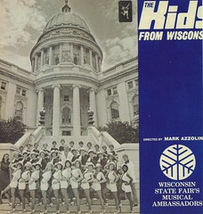 1980-1 (kidsfromwisconsin) Tags: kfw kidsfromwisconsin recording album kids madison capital