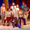 """The stars of our Project Pride devised show, """"Down the Rainbow Brick Road,"""" this Sat, Mar. 10 (7pm) & Sun, Mar. 11 (5pm) #ProjectPride #lgbt #lgbtq #lgbtqia #pride🌈 #loveislove #thisisme #kcmo #kansascitymo #kansascity #teenactors #theatre #activi (TheCoterieTheatre) Tags: httpswwwinstagramcompbgdj8ehd0sf httpsscontentcdninstagramcomvp6fd6ff1157eca57cf764416428e86fcf5b4748a2t51288515s640x640sh008e35281590264039788567128042851980192895729664njpg the coterie theatre kansas city crown center kc kcmo for young audiences instagram stars our project pride devised show downtherainbowbrickroad this sat mar 10 7pm sun 11 5pm projectpride lgbt lgbtq lgbtqia pride🌈 loveislove thisisme kansascitymo kansascity teenactors activism"""