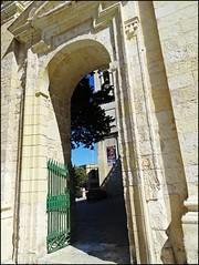Rabat (Malta)